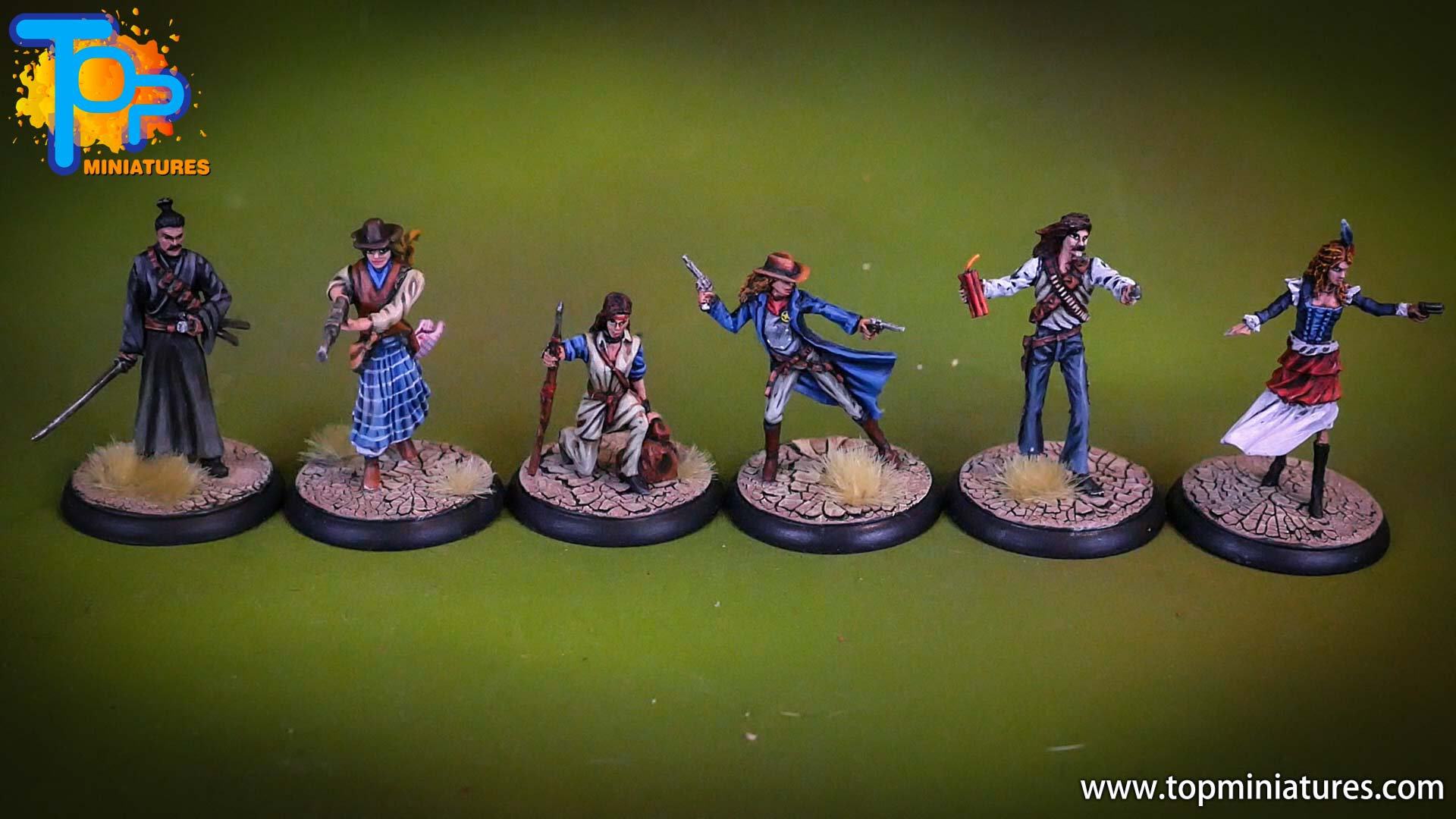 shadows of brimstone painted heroes (13)