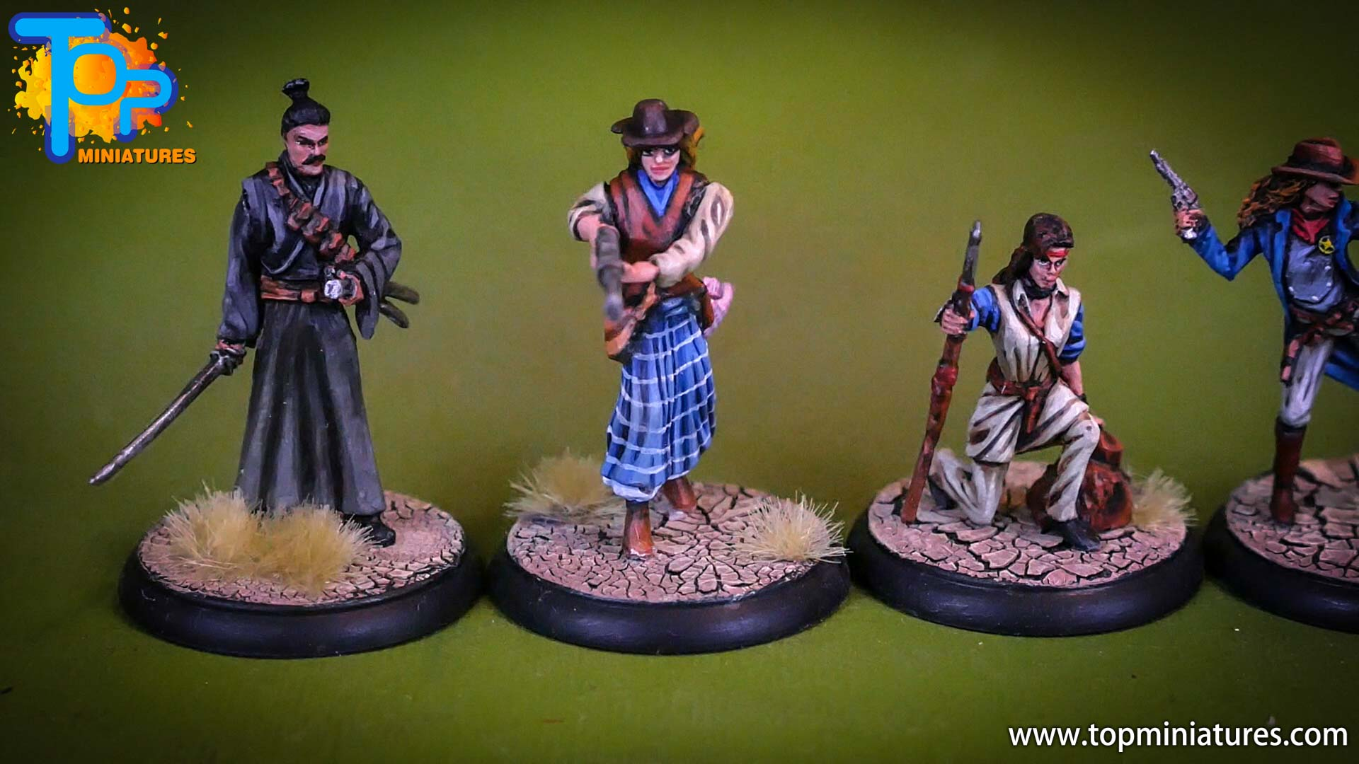 shadows of brimstone painted heroes (14)