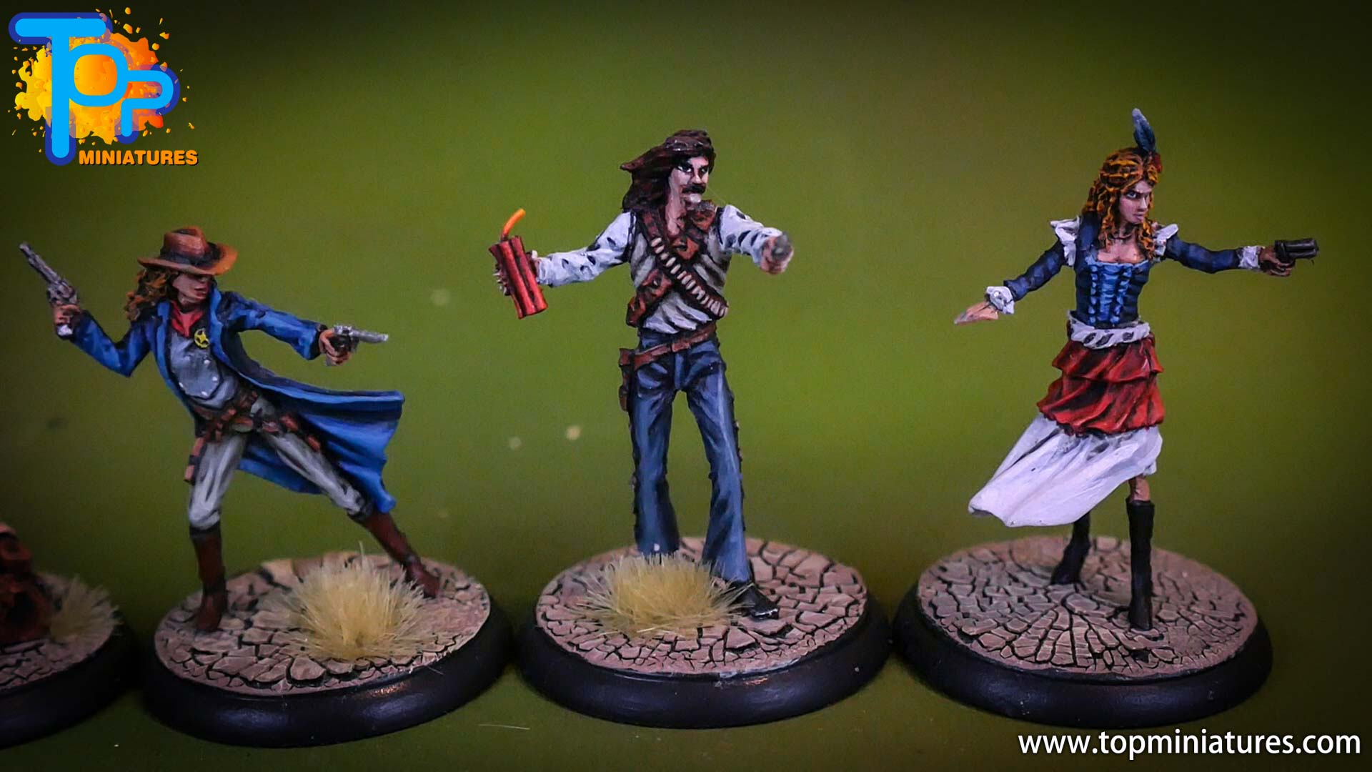 shadows of brimstone painted heroes (15)