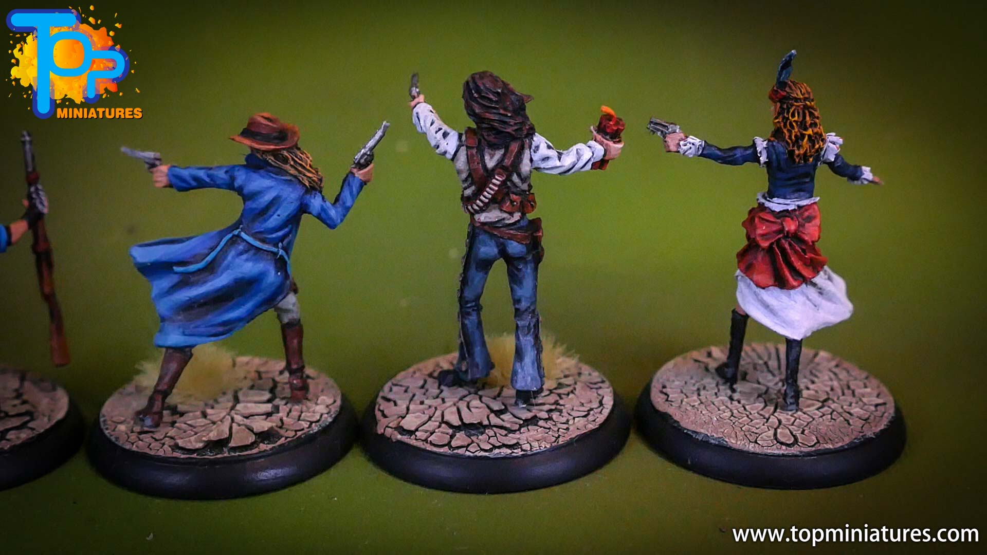 shadows of brimstone painted heroes (17)
