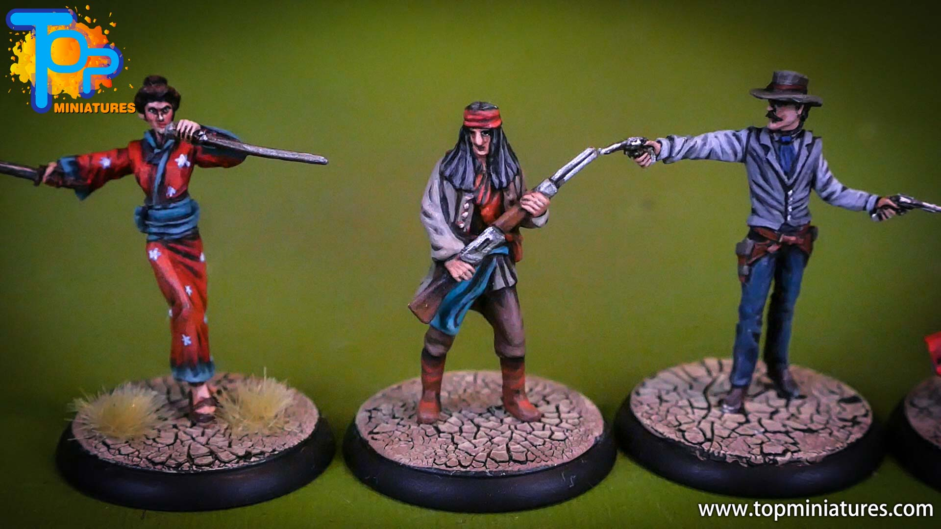 shadows of brimstone painted heroes (19)