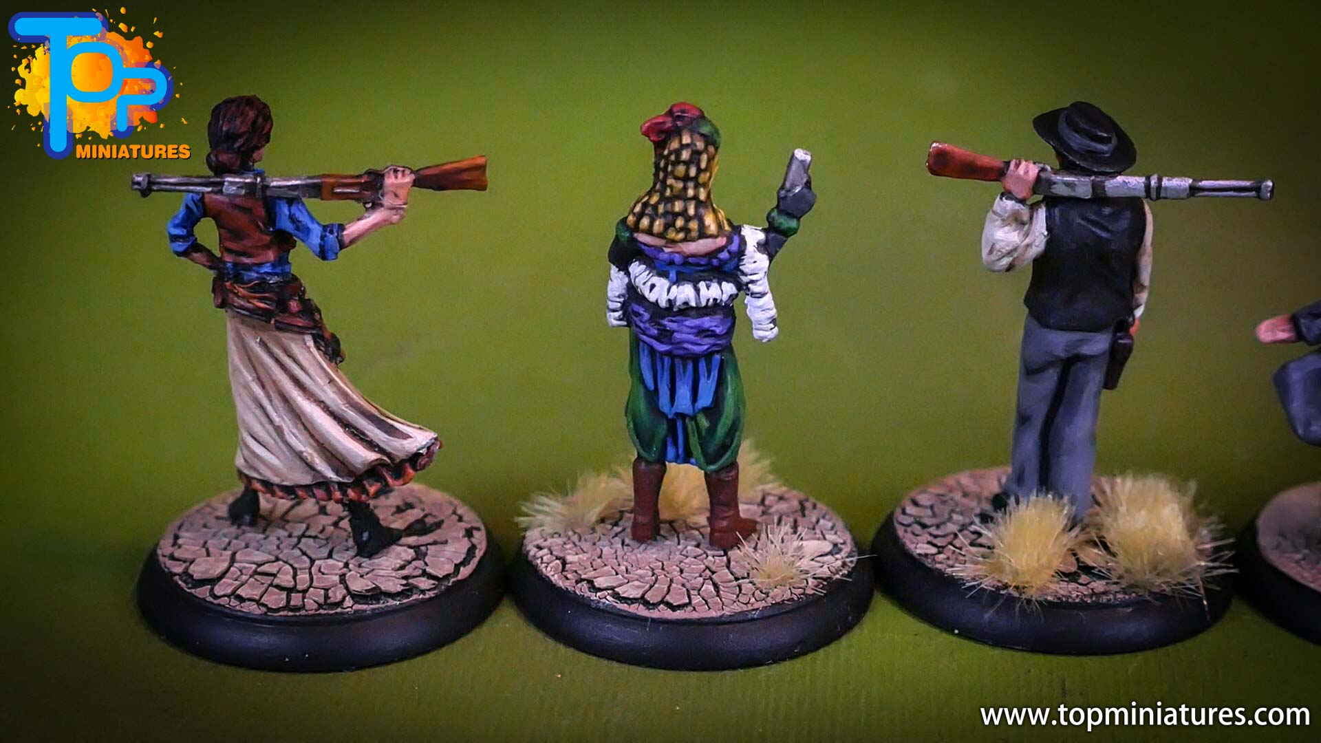 shadows of brimstone painted heroes (2)