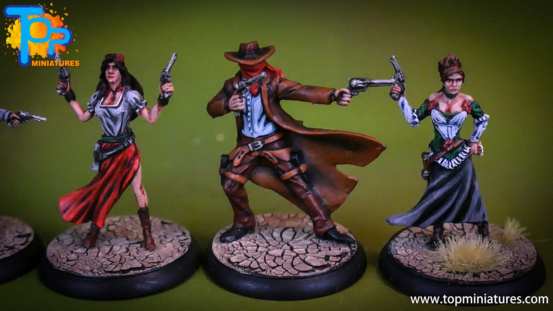shadows of brimstone painted heroes (20)