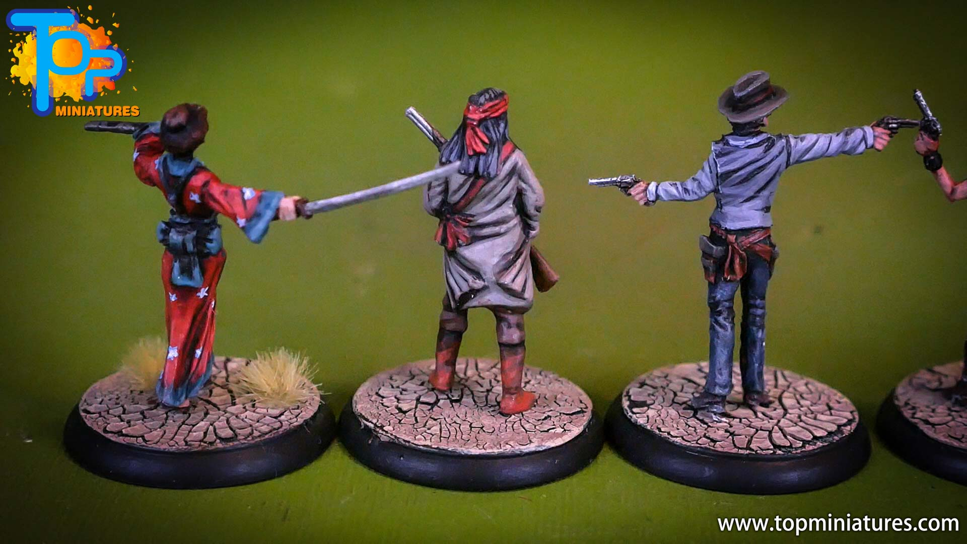 shadows of brimstone painted heroes (21)