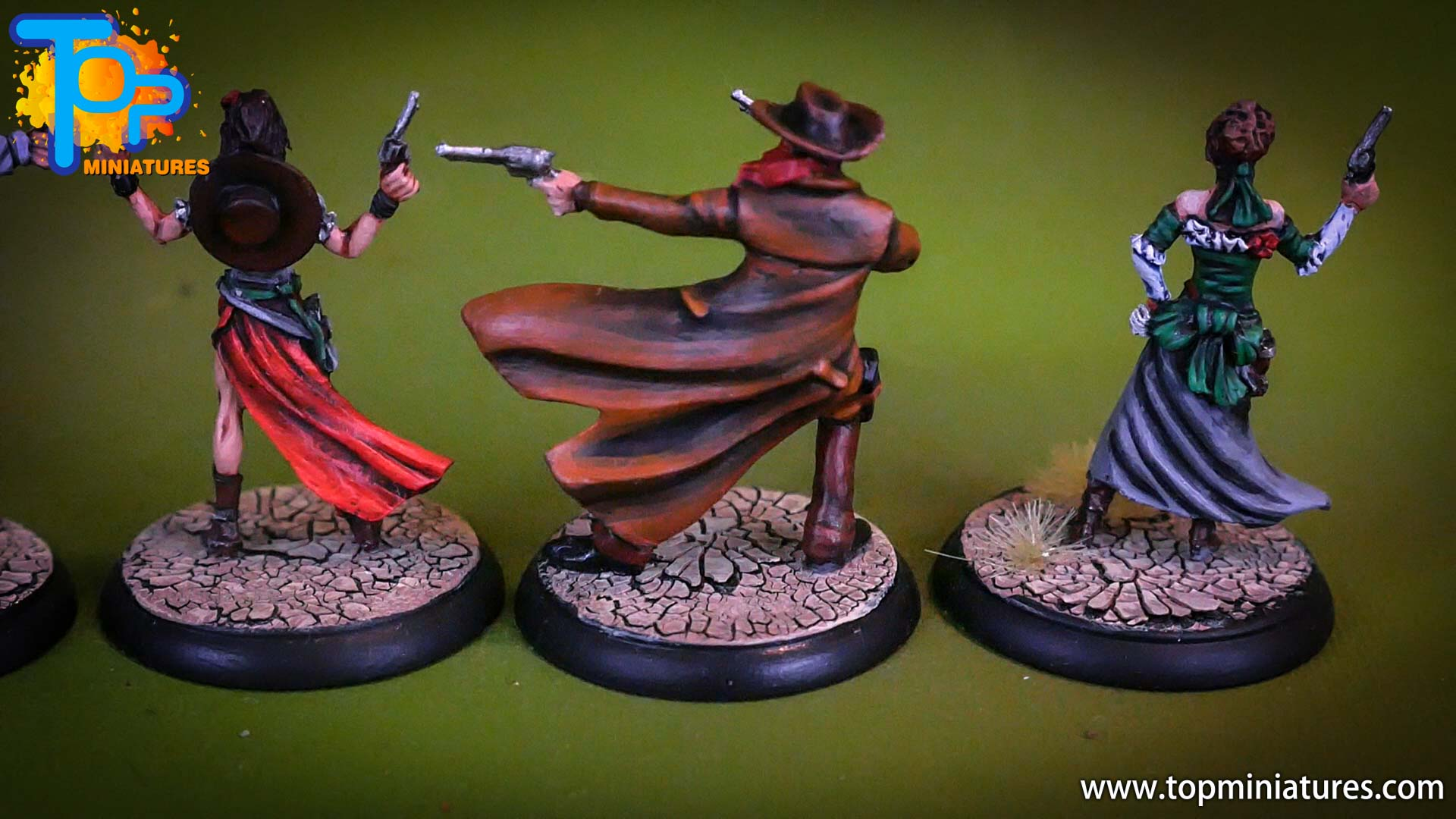 shadows of brimstone painted heroes (22)