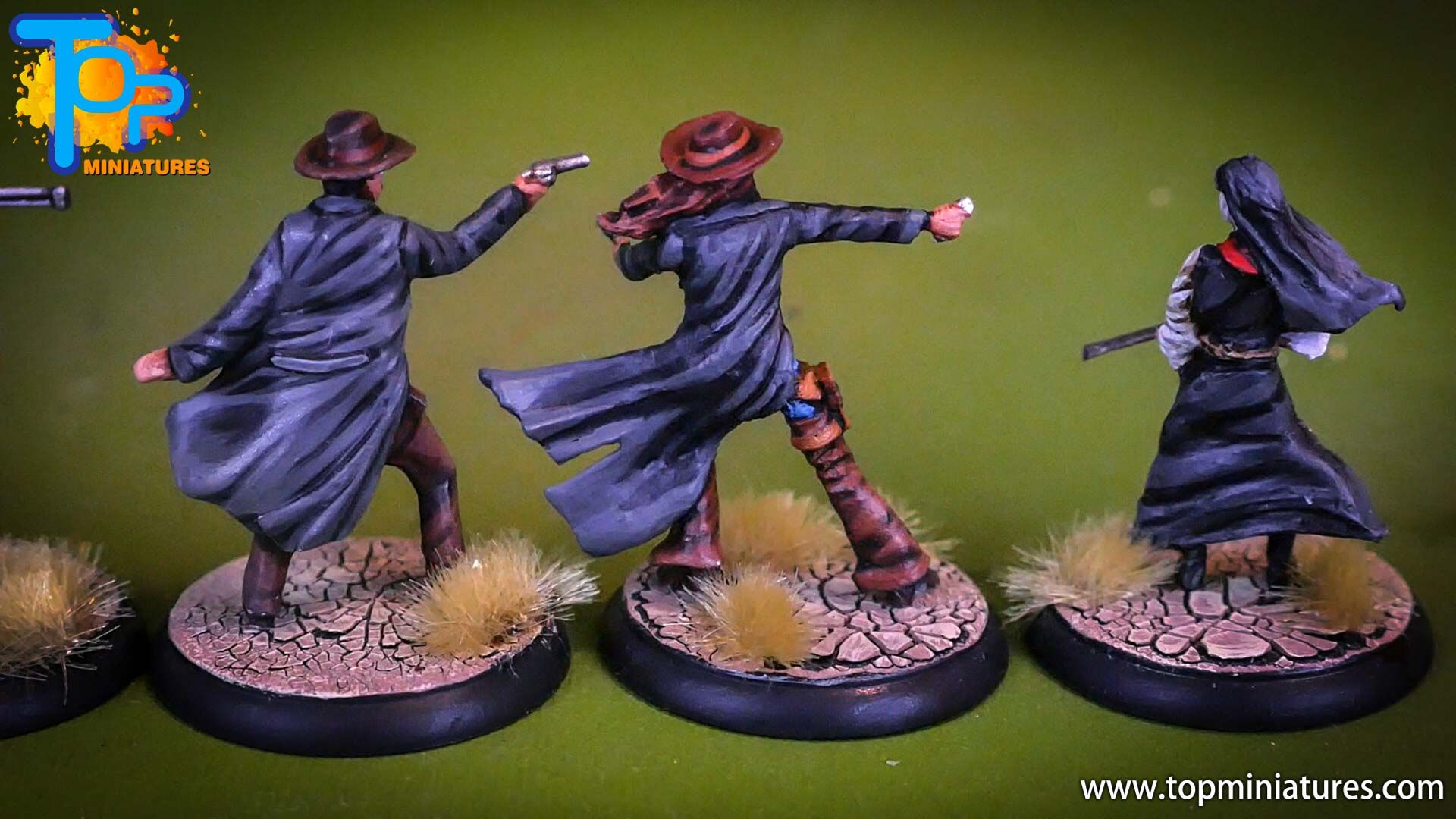 shadows of brimstone painted heroes (3)