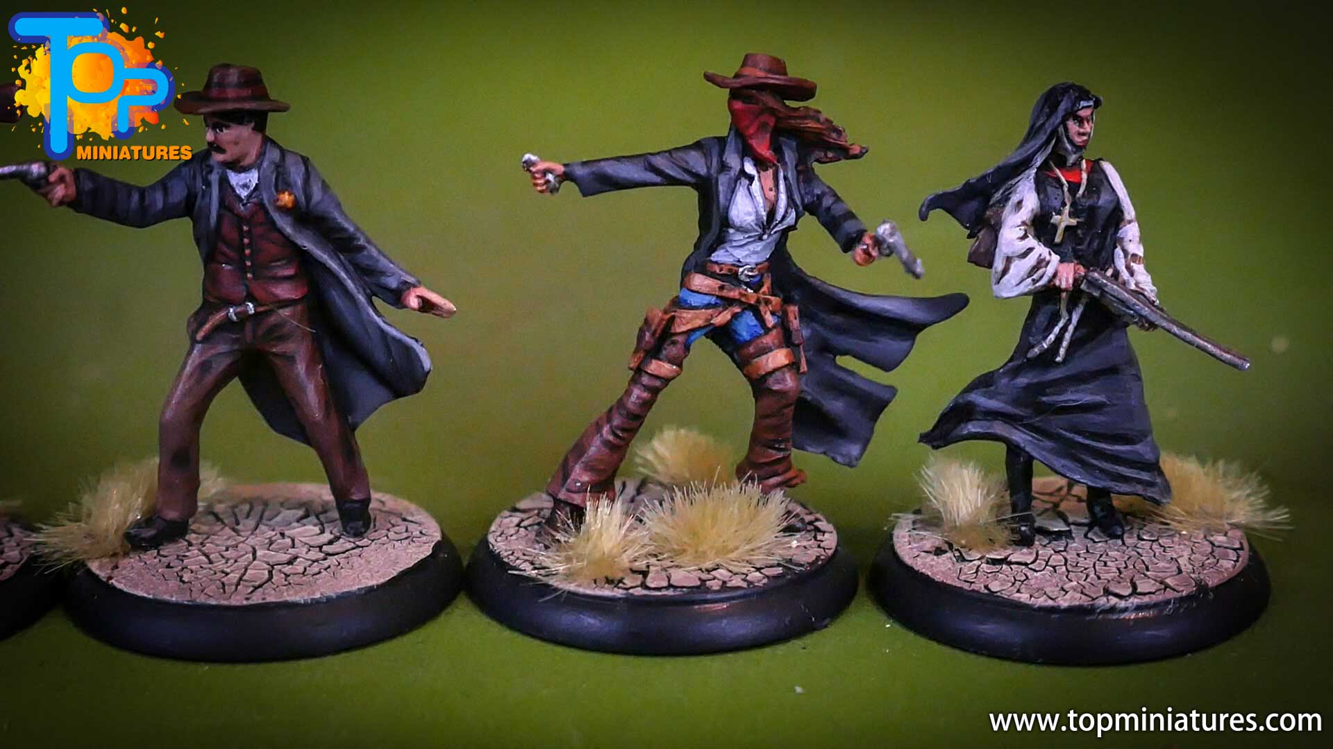 shadows of brimstone painted heroes (6)