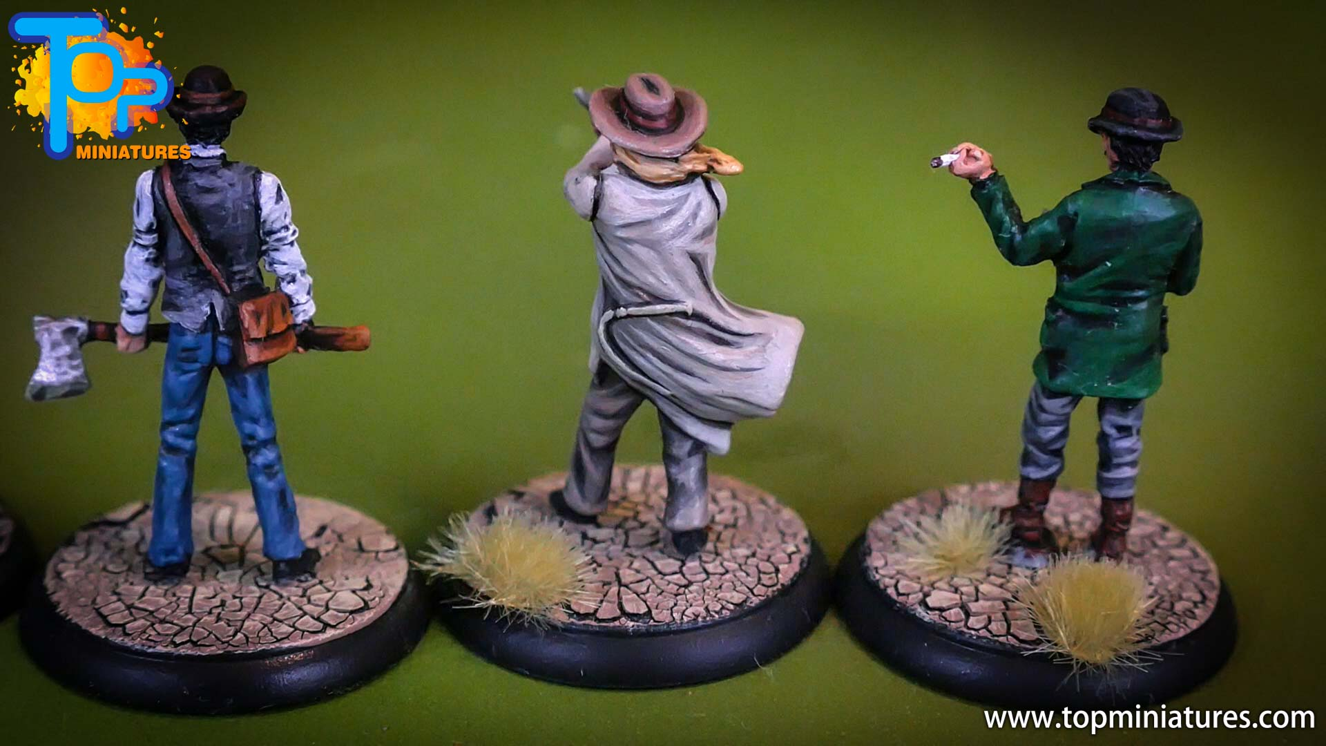 shadows of brimstone painted heroes (9)