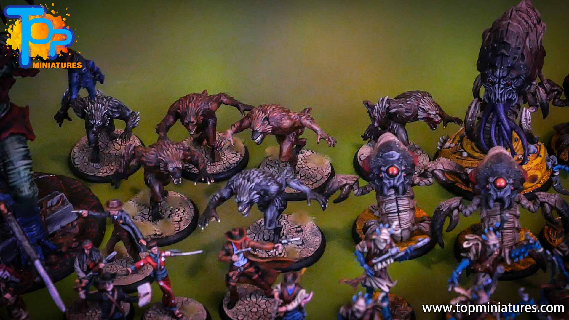 shadows of brimstone painted miniatures (13)