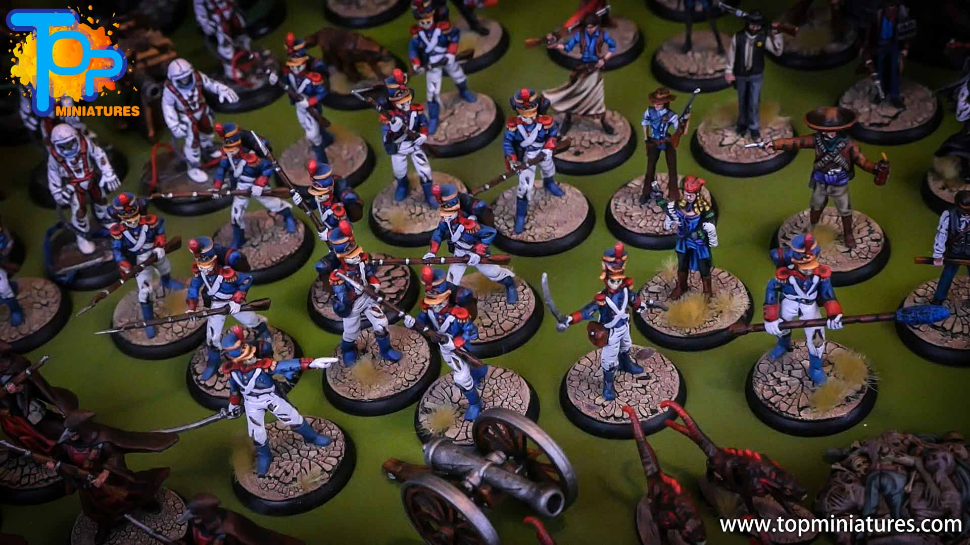 shadows of brimstone painted miniatures (9)