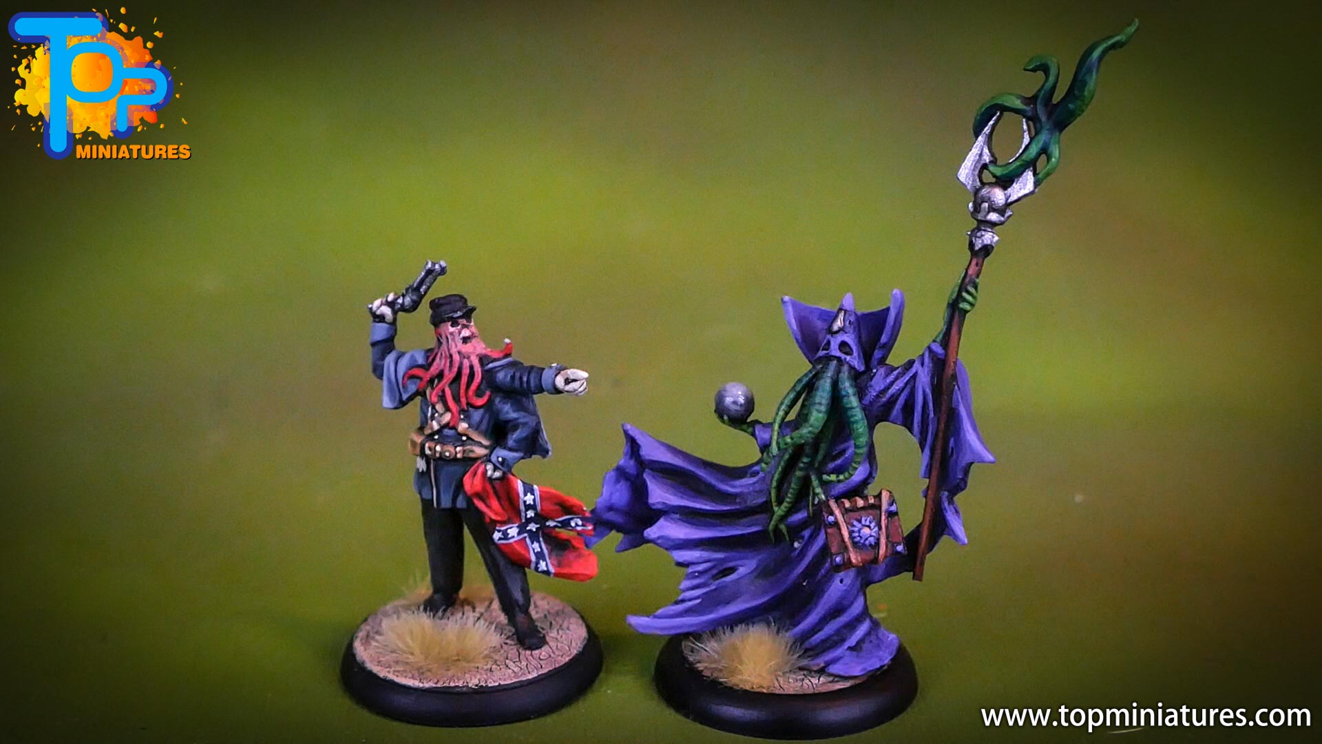 shadows of brimstone painted wizard (2)