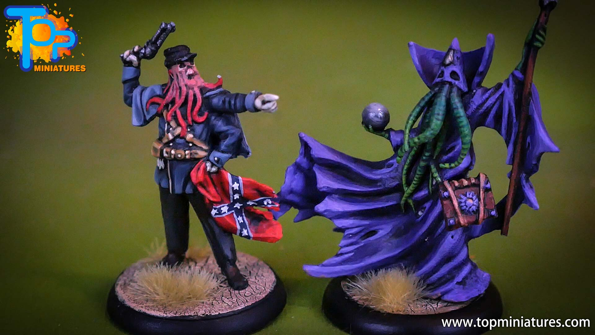 shadows of brimstone painted wizard (3)