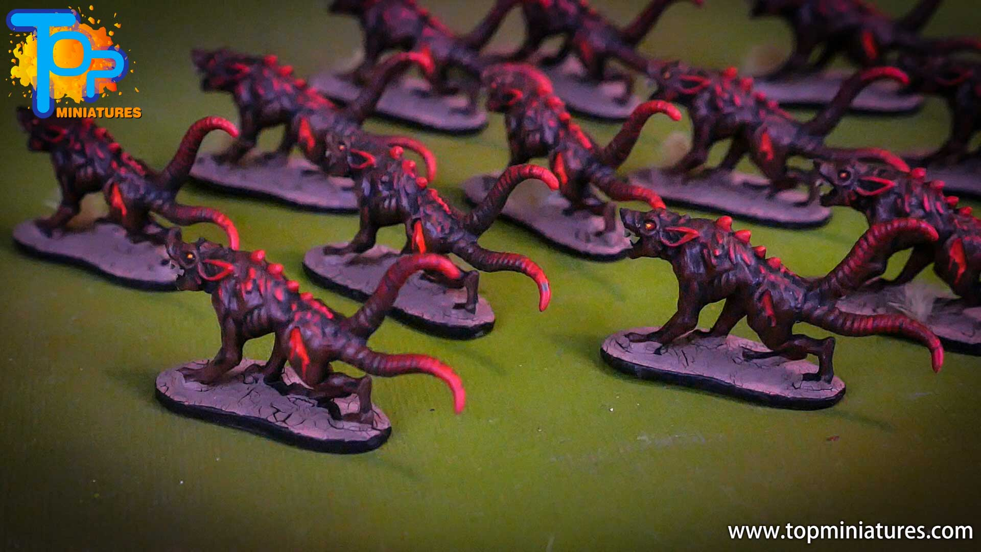 shadows of brimstone scourge rats (4)