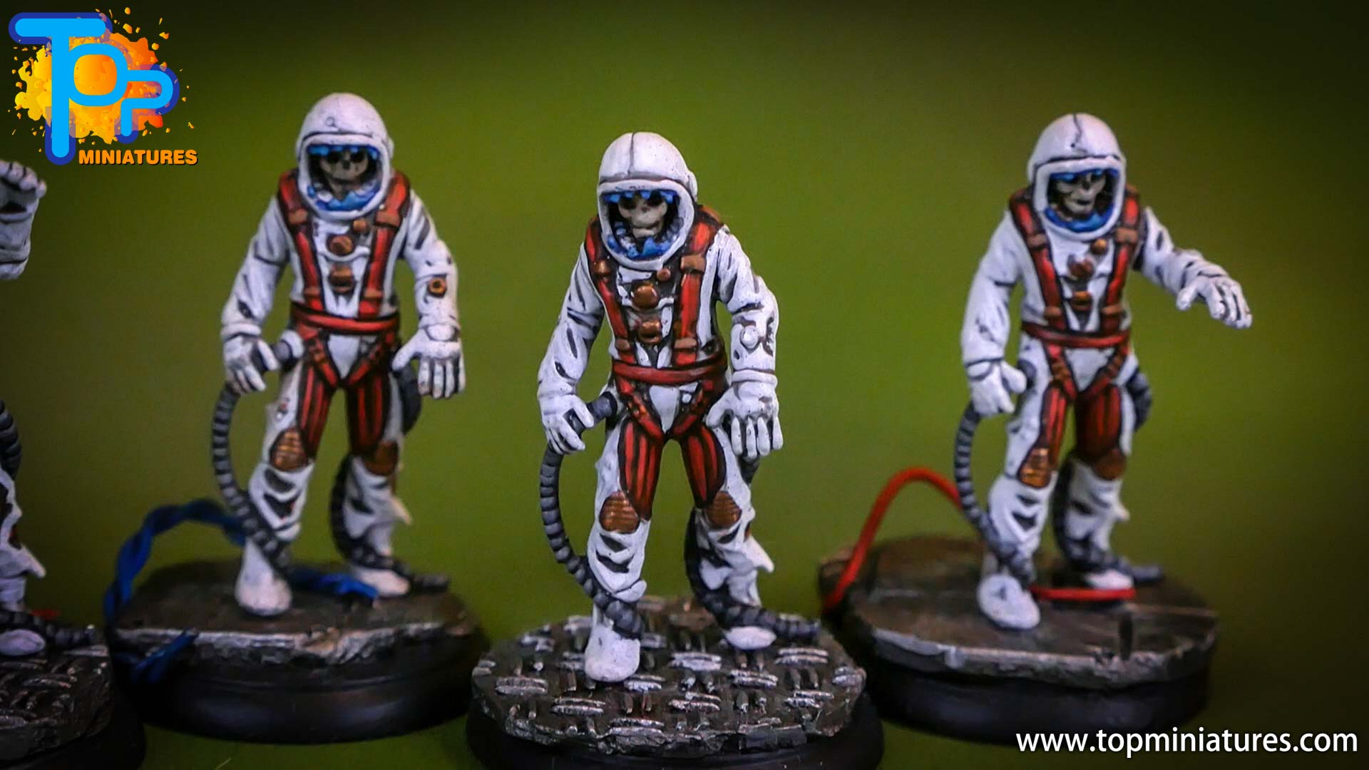 shadows of brimstone undead necronauts (4)