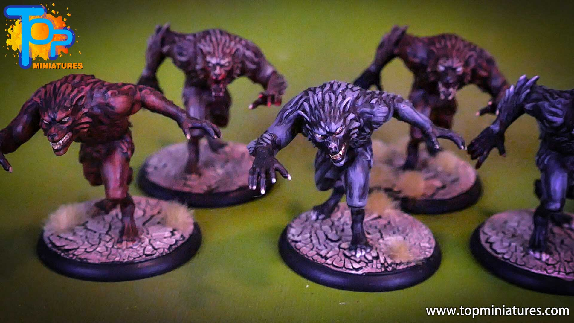 shadows of brimstone werewolves (2)