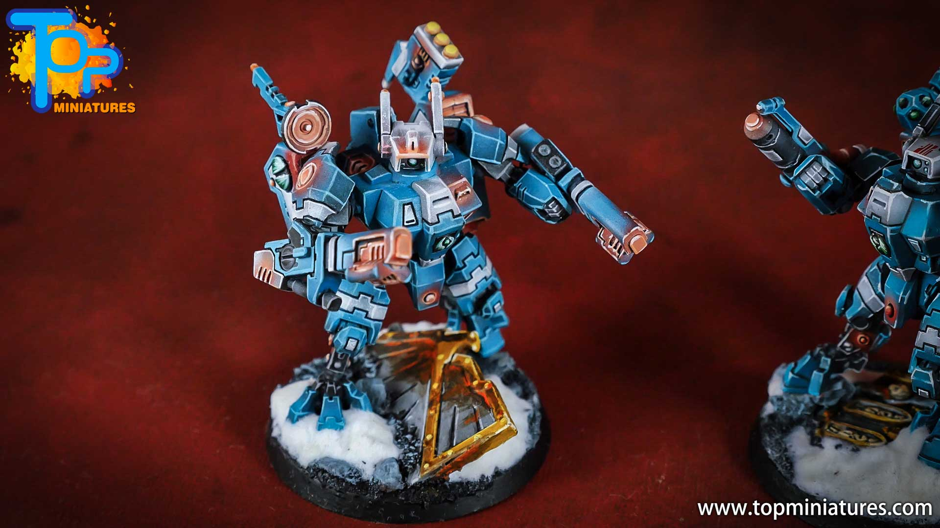 spikeybits tau empire crisis suits (3)