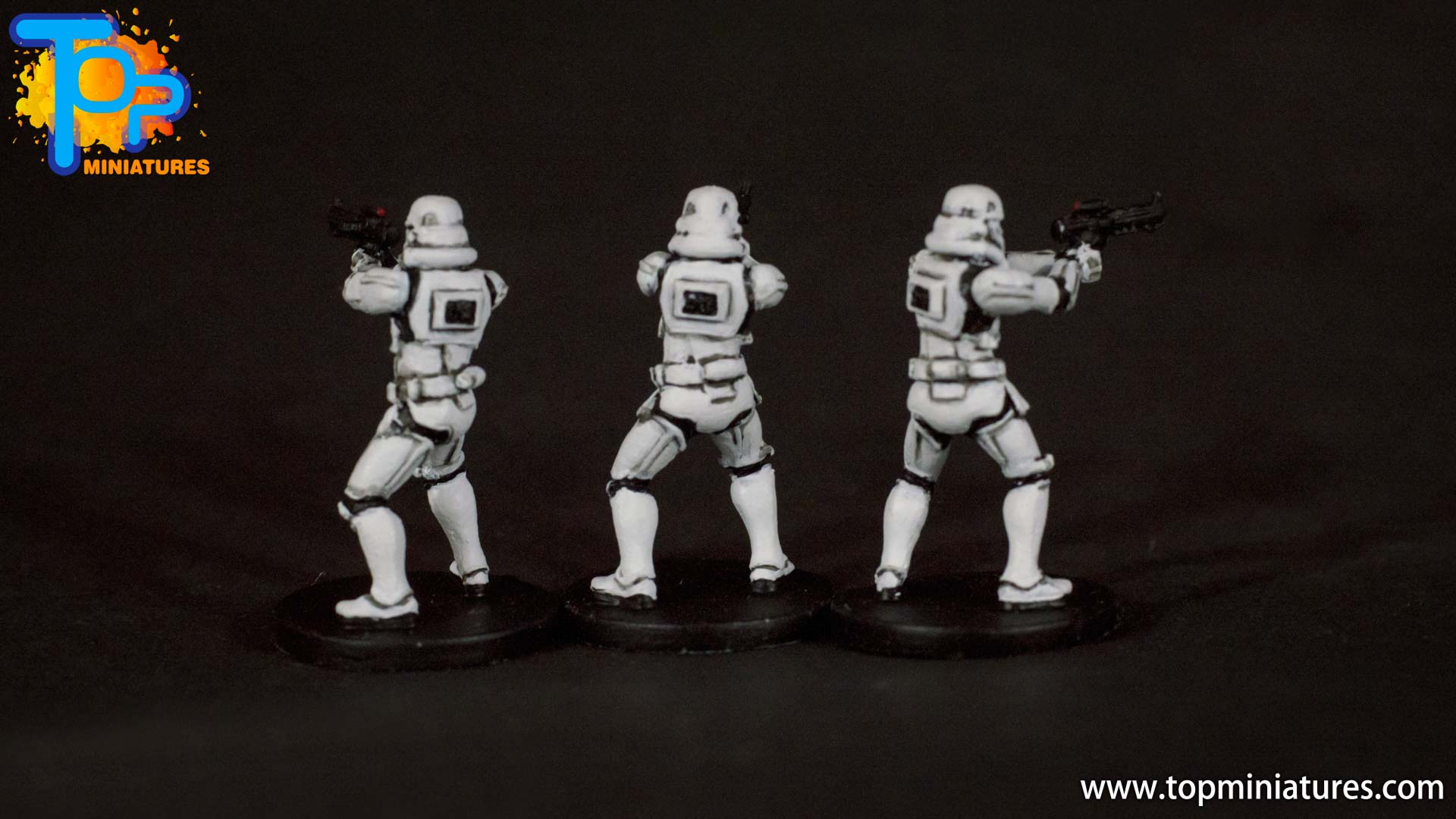 star wars imperial assault stormtroopers (1)
