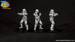 star wars imperial assault stormtroopers (2)