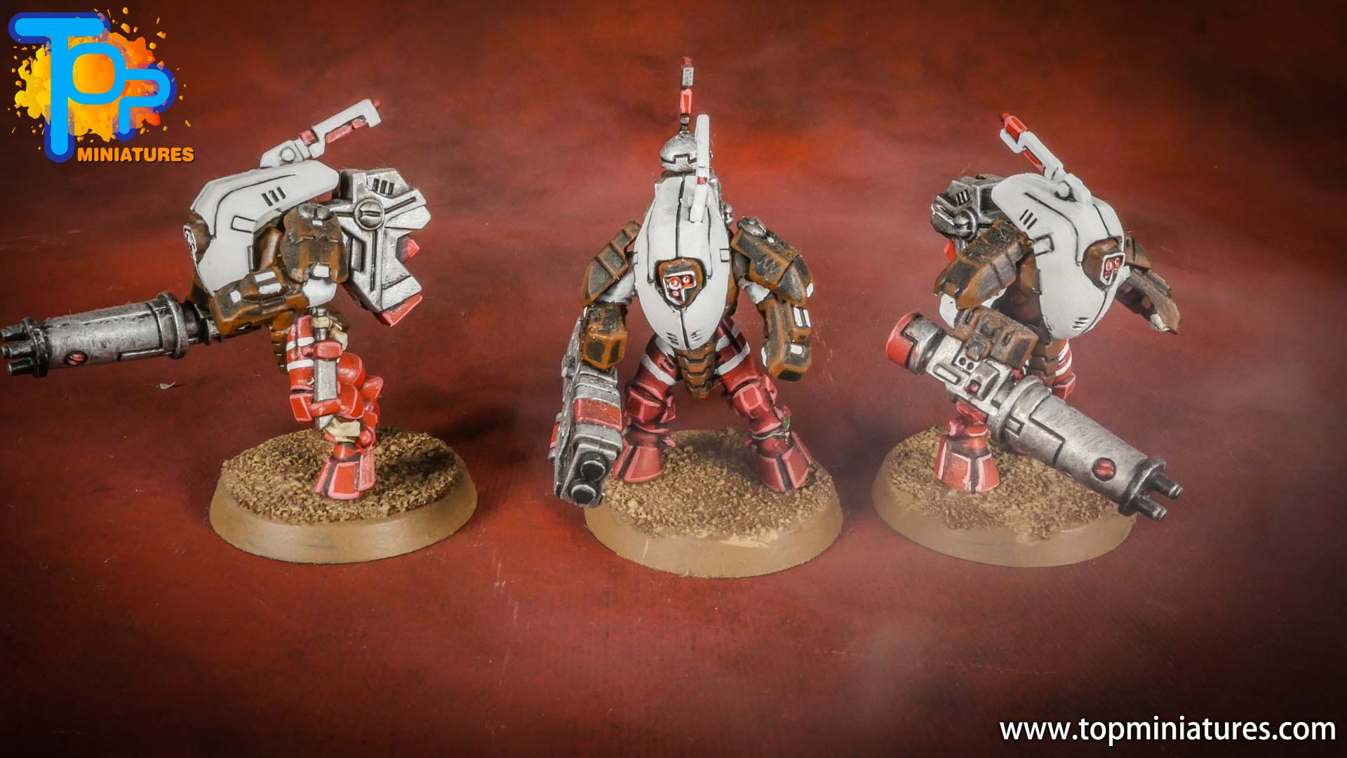 tau empire red white stealthsuits (1)