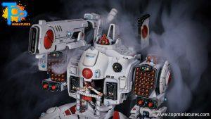tau empire white stormsurge yamato (3)