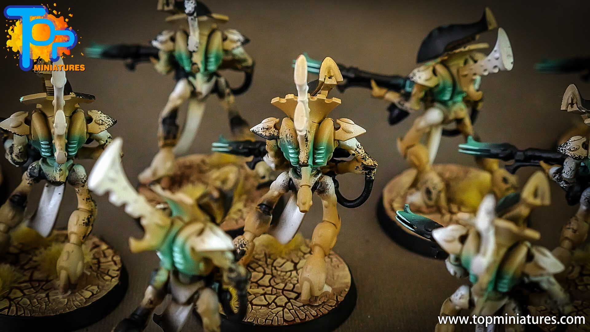 aeldari white warithguard d-scythe (10)