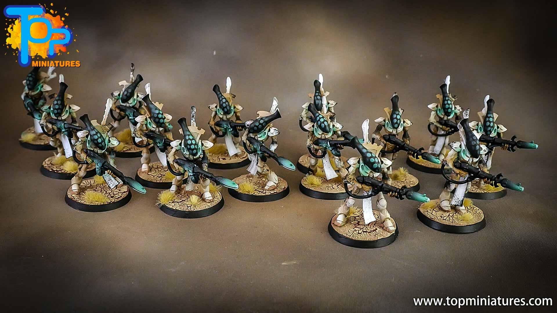 aeldari white warithguard d-scythe (2)