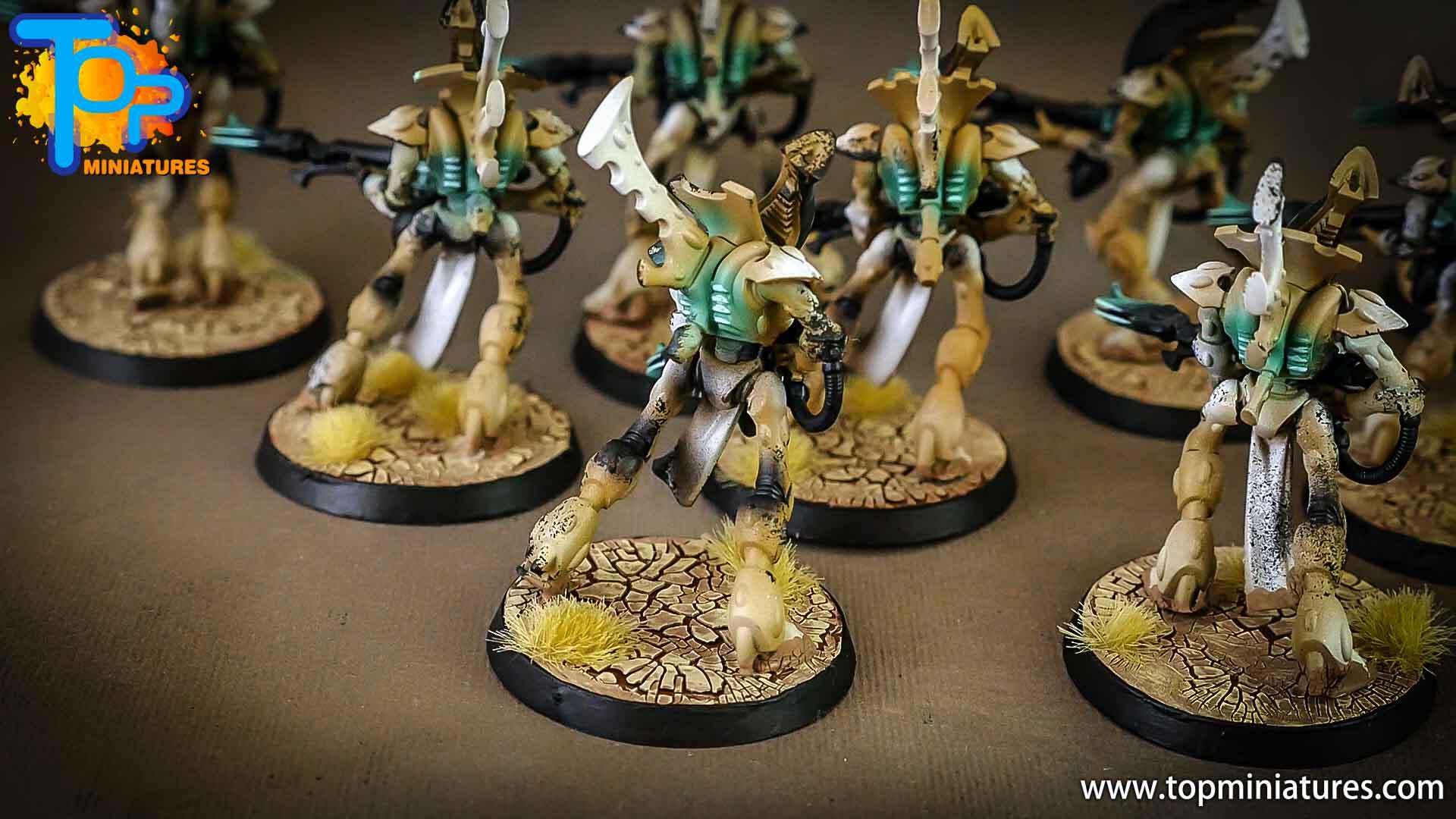 aeldari white warithguard d-scythe (9)