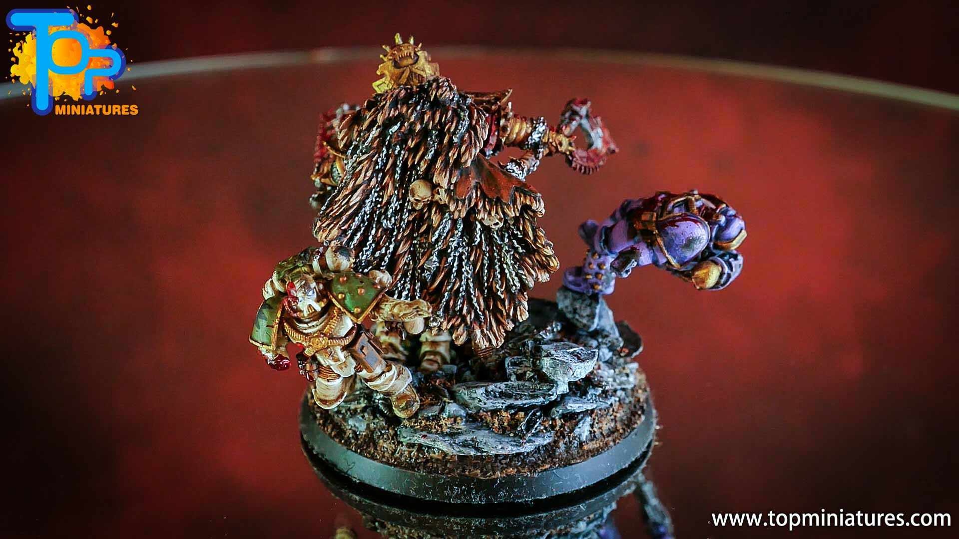 angron world eaters primarch painted (1)