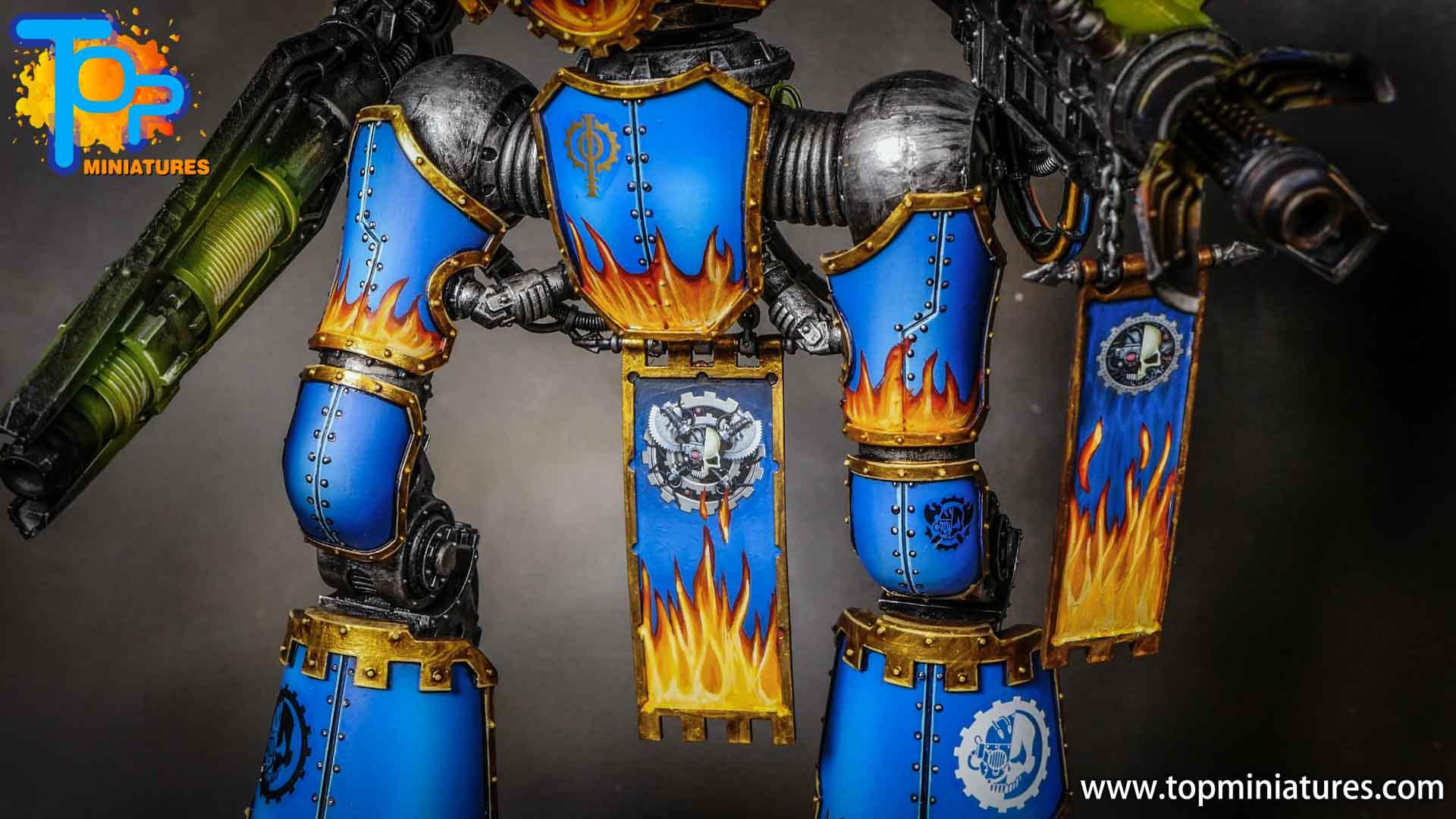 blue fire acastus knight castigator atrapos (3)