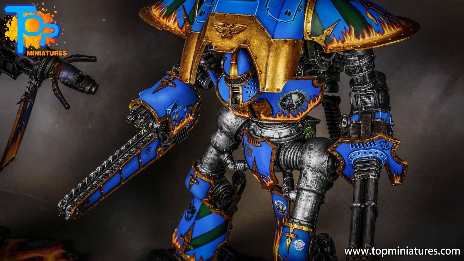 blue fire acastus knight castigator atrapos (9)