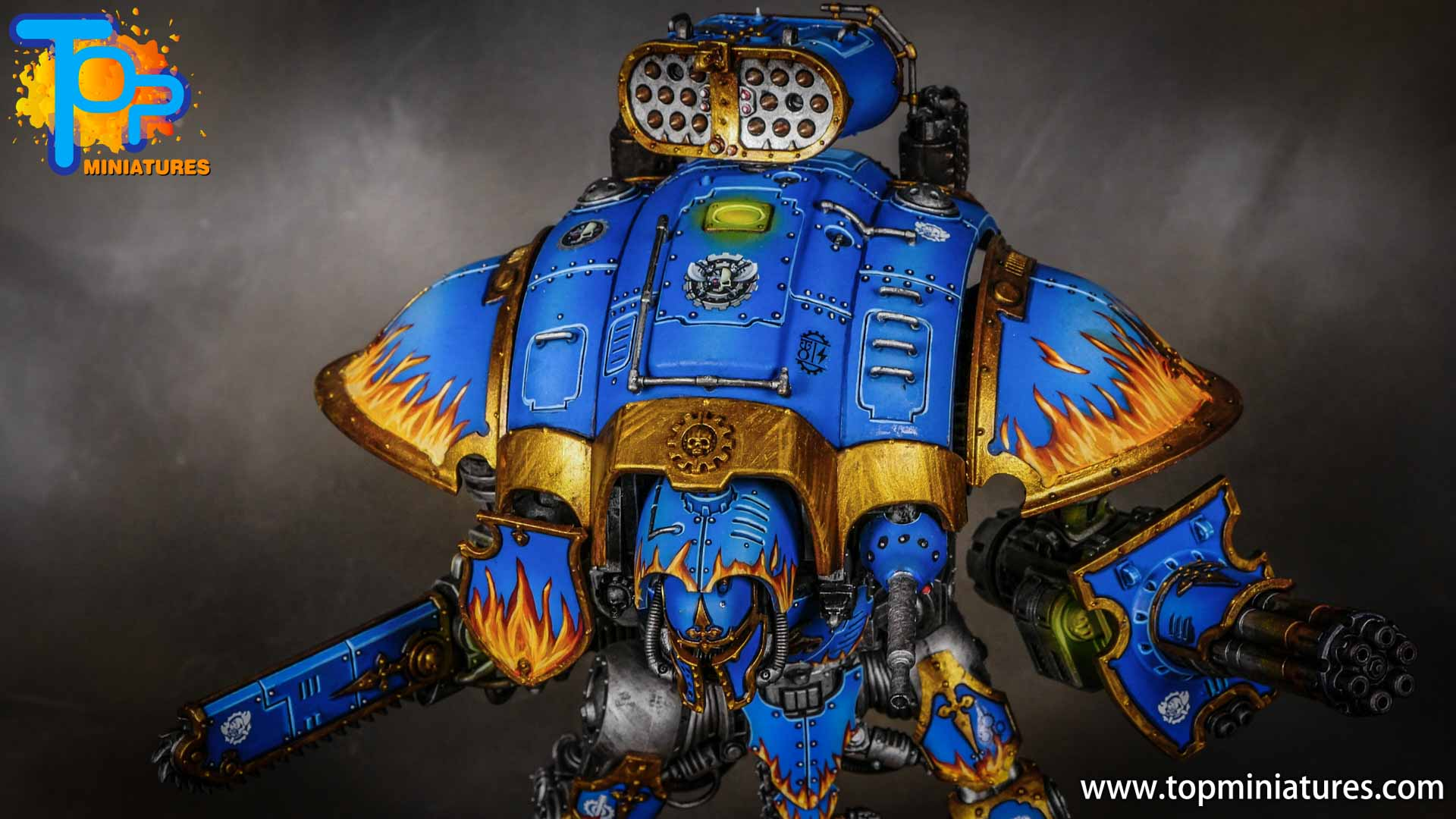 blue fire freehand imperial knight (11)