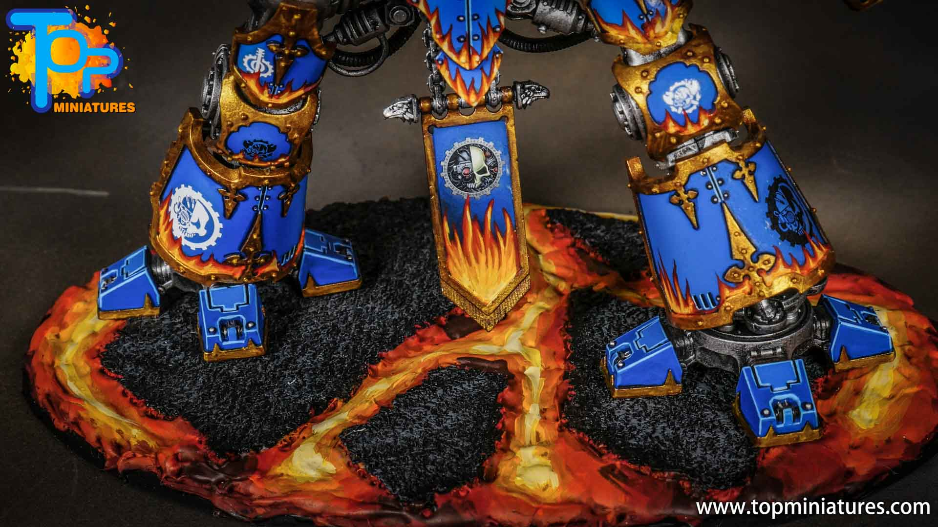 blue fire freehand imperial knight (12)