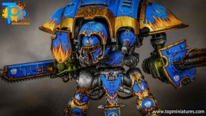 blue fire freehand imperial knight (13)