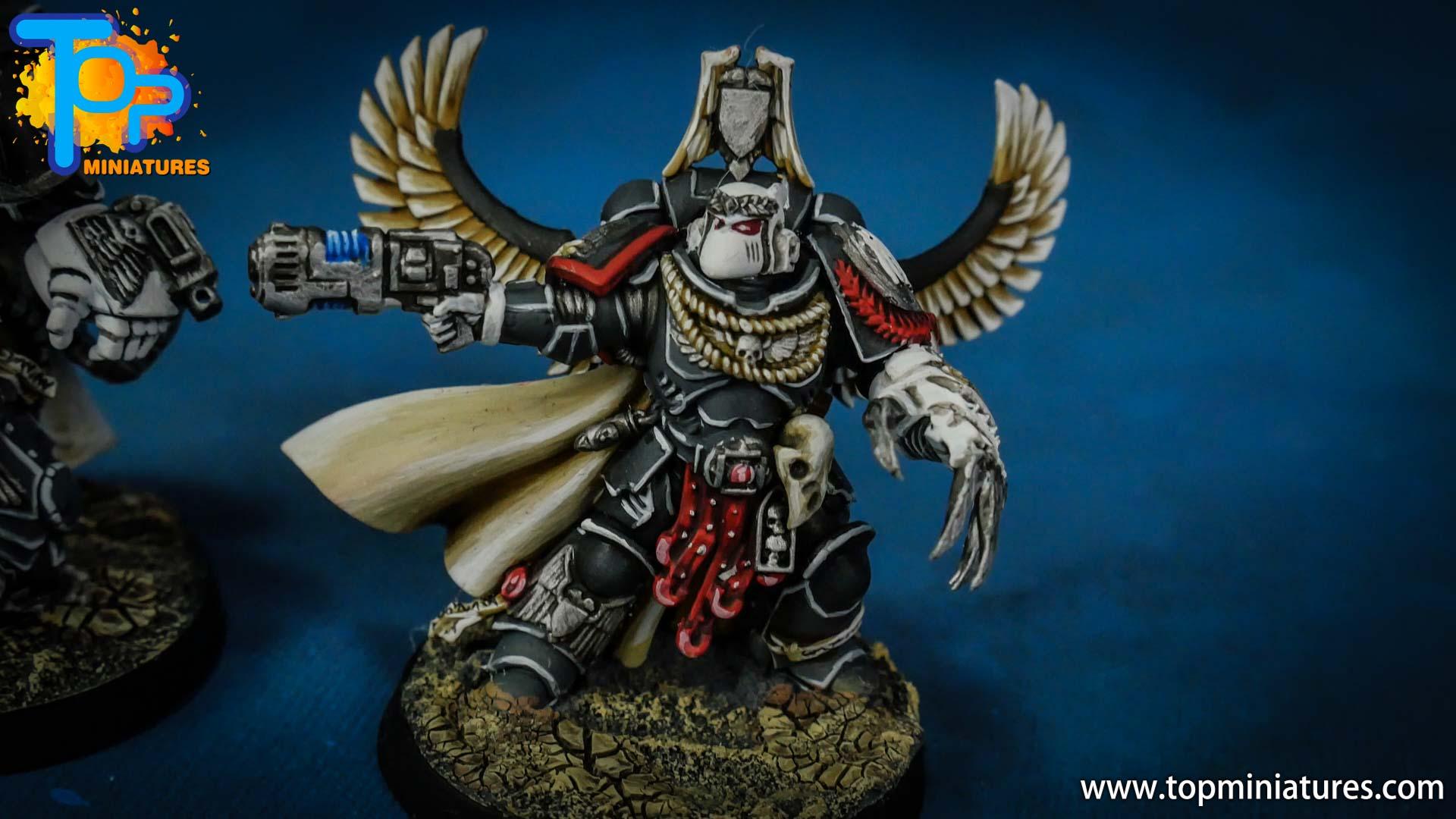 primaris raven guard converted captains (2)