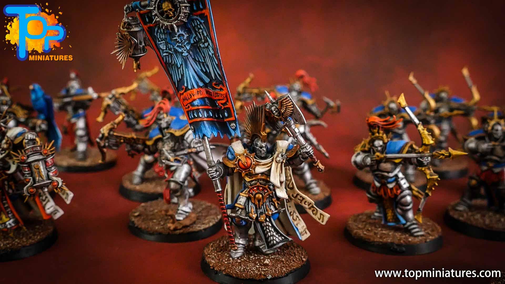 stormcast eternals lord castellant relictor (2)