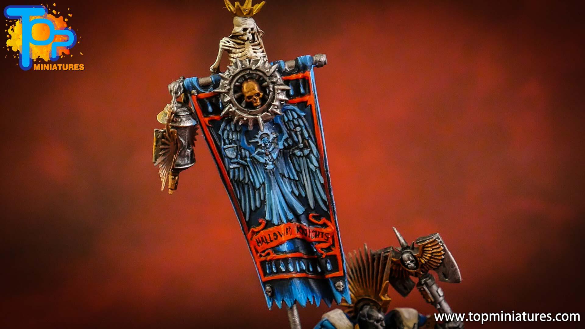 stormcast eternals lord castellant relictor (5)