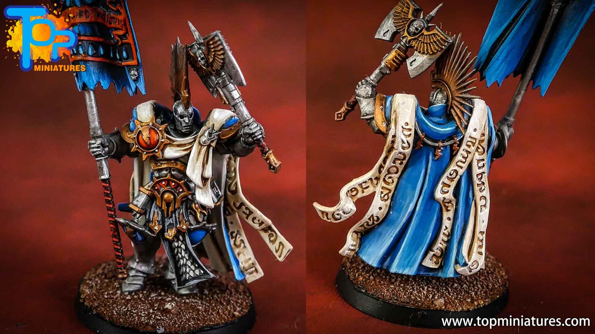stormcast eternals lord castellant relictor (7)