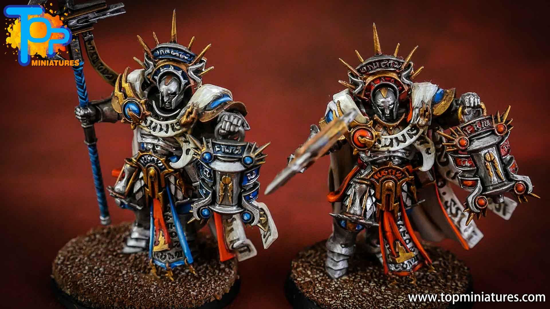 stormcast eternals lord castellant relictor (8)