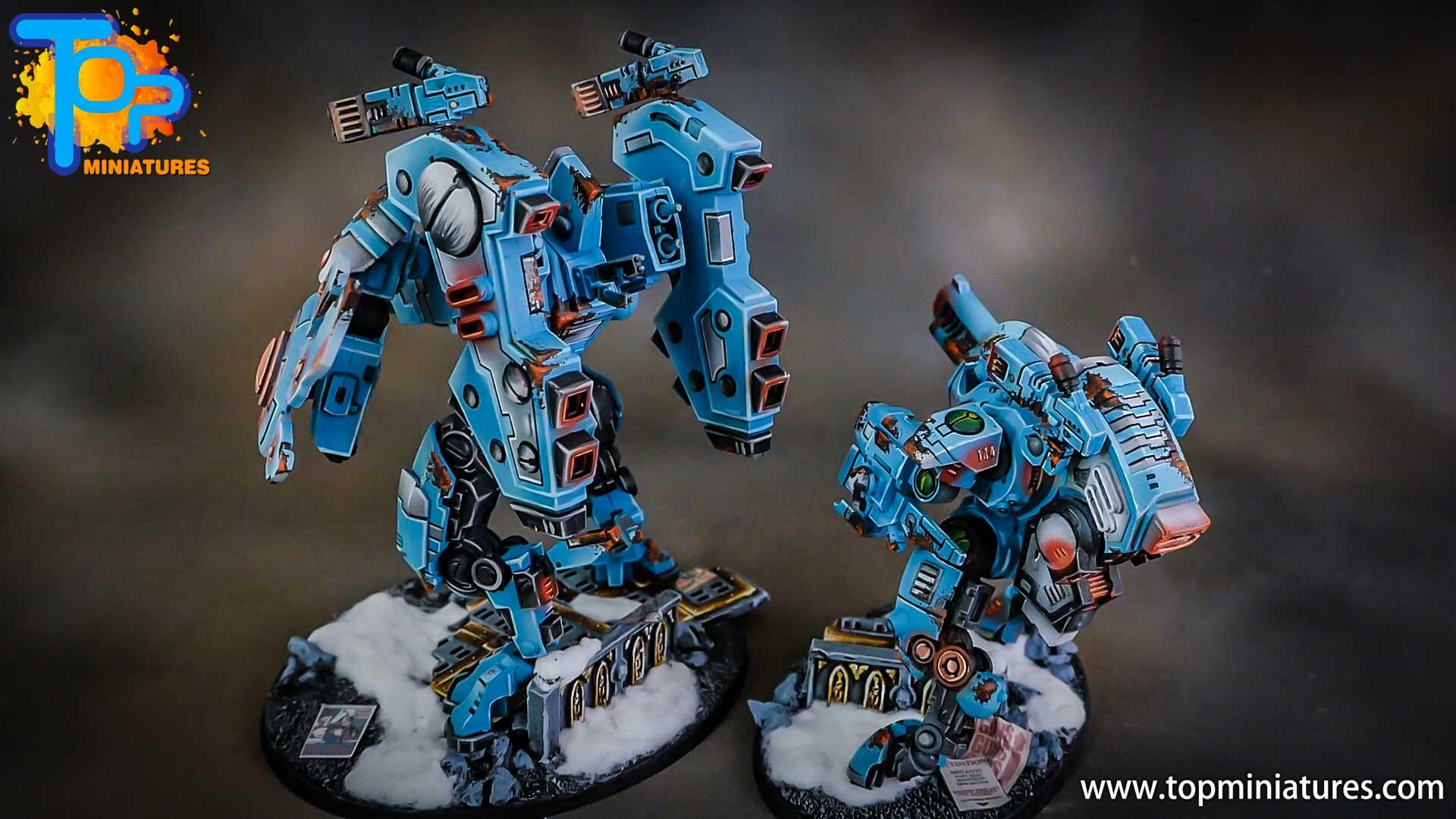 tau empire blue snow riptide (1)