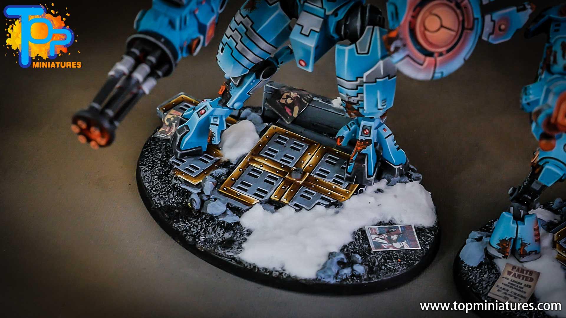 tau empire blue snow riptide (3)