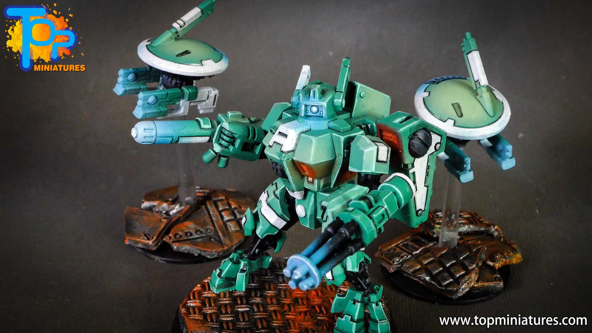tau empire green crisis suits (1)