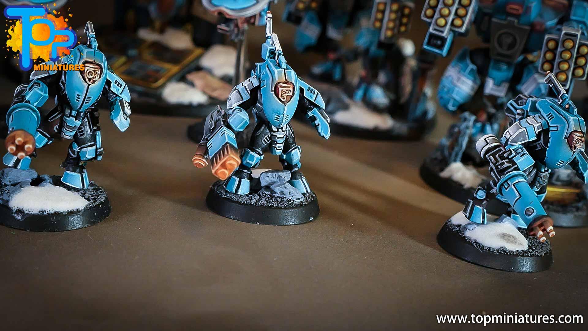 top miniatures tau stealth suit (3)