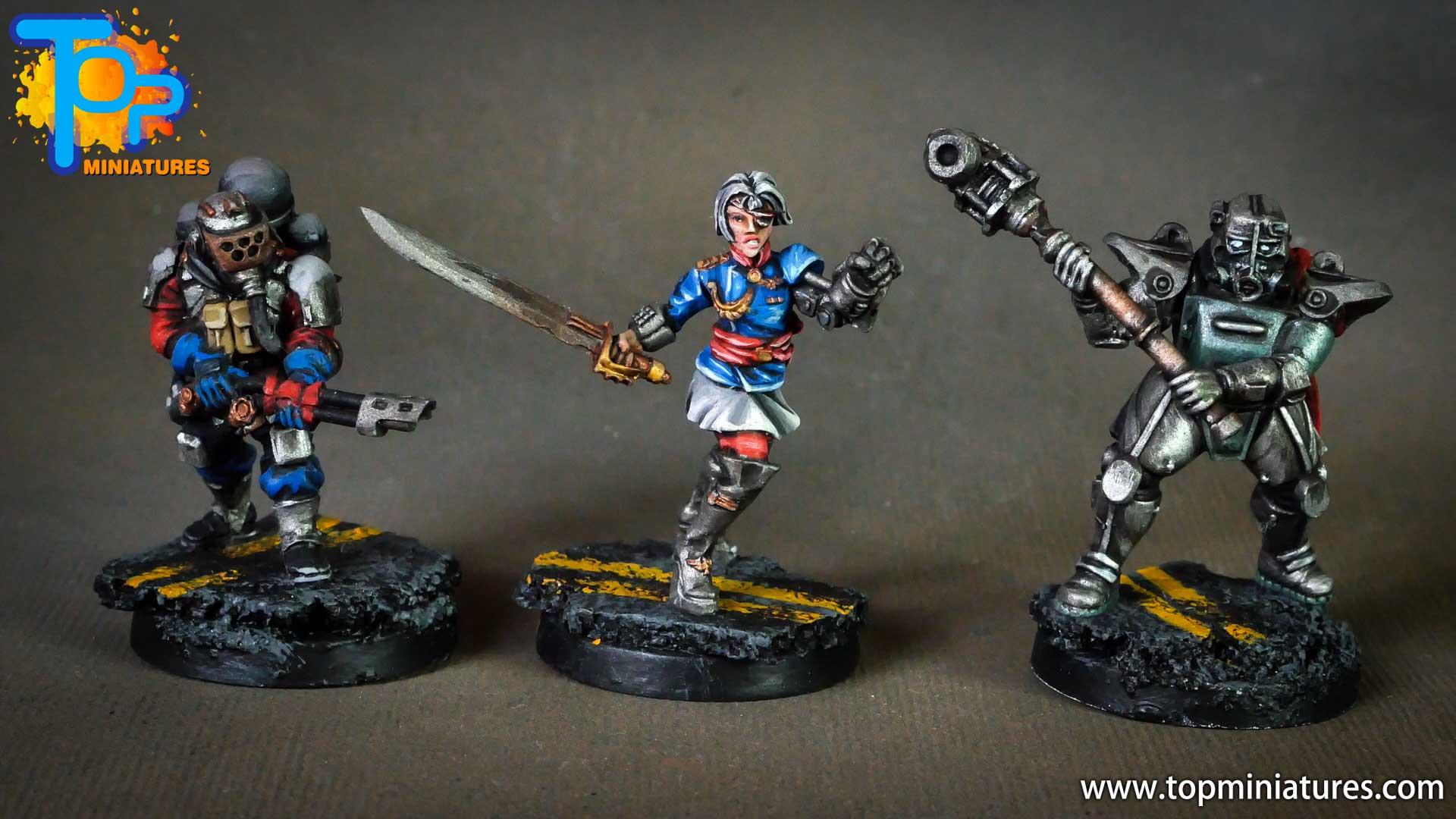 warhammer 40k dark imperium miniatures (2)