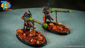warhammer 40k skitarii rangers (1)
